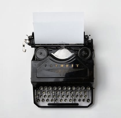 A leadership letter tomyself